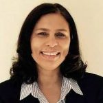Ilhaam Groenewald, Appointed as Rugby South Africa's First Female Executive Council Member
