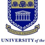 University of the Western Cape Ranked Best Physics Research Institution in Africa
