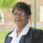 An Introduction to Jeanette Oliphant, Super Nurse