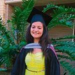 Worcester student wins prestigious scholarship