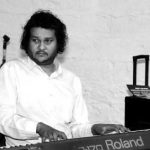Composer pays homage to Khoi Heritage
