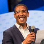On the 'stand-off' between Nick Mallett and Ashwin Willemse