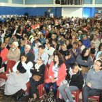 Bonteheuwel community pays tribute to Kriel