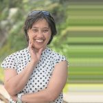Celeste Promoted to General Manager of Cape Point