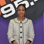 A Profile of Claudelle von Eck, CEO of the Institute of Internal Auditors of South Africa