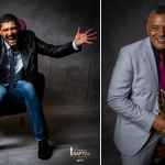 Dann-Jaques and Abdurahgmaan Wins SAFTA Acting Awards