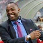 Benni McCarthy Appointed Coach for Cape Town City FC