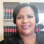 Attorney, Ilza, Awarded Mandela Washington Fellowship