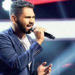 Overachiever Craig Wins The Voice SA