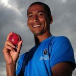 Alfonso Thomas Appointed West Indies Bowling Coach