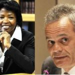 Judges Baartman and Schippers Shortlisted for Supreme Court of Appeals