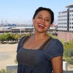 A Profile of the Renowned, Dr. Marlene le Roux