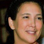 The Story of how Marilyn Ramplin Became a Millionaire Finance Guru