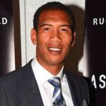 Ashwin Willemse Exposes Subtle Workplace  Racism