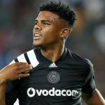 Lyle Signs With Top French Club, AS Monaco