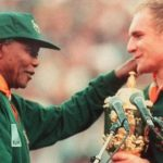 How Mandela Stuffed Up South African Sport