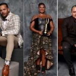 Ellen Pakkies Movie Wins Big at SA Film Awards